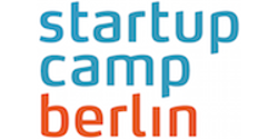 startupcampberlin