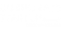 the-platform-for-corporate-entrepreneurship