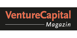 venturecapital-magazin-neu